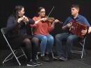 ComhaltasLive #544_12:Kathryn, Marianna and Séamus Tiernan