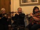 ComhaltasLive #544_15:Paula McMahon, Patsy Moloney and Neansaí Ní Choisdealbh