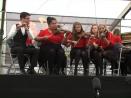 ComhaltasLive #544_3:The Atlanta 15-18 Céilí Band