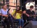 ComhaltasLive #544_5:Maeve O' Donnell, Sinéad McKenna & Oisín Murphy