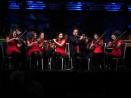 ComhaltasLive #544_7:St. Roch's Céilí Band