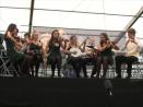 ComhaltasLive #544_9:Lann Eala 15-18 Céilí Band