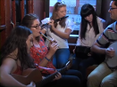 ComhaltasLive #545_9: A session in Clarke's Pub in Drogheda