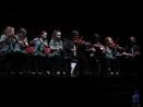 ComhaltasLive #546_10:St. Margaret's Céilí Band