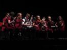 ComhaltasLive #564_1:St. Fergal's 15-18 Céilí Band