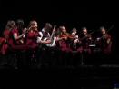 ComhaltasLive #546_1:St. Fergal's 15-18 Céilí Band