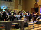 ComhaltasLive #564_2:Shandrum Céilí Band