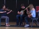 ComhaltasLive #546_3:Aoife McCabe, Niamh Maguire and Oisín Murphy
