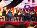 ComhaltasLive #546_4:Beartla Ó Flatharta Céilí Band