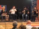 ComhaltasLive #546_5:Scoil Éigse Tutors Concert at Fleadh Cheoil na hÉireann 2018