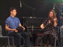 ComhaltasLive #564_7:Tim Doyle and Fiona McNamara