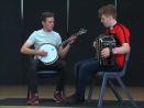 ComhaltasLive #546_7:Ciarán Owens and John McCann