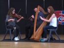 ComhaltasLive #564_9:Dúlra and Síofra Hanley and Tomás Ó Gabháin