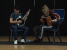 ComhaltasLive #547_5:Emma Corbett and Thomas Ahern