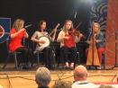 ComhaltasLive #547_6:The Scoil Éigse Tutors' Concert at Fleadh Cheoil na hÉireann 2018