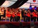 ComhaltasLive #547_8:St. Roch's Céilí Band play