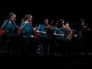ComhaltasLive #548_11:Lackagh Céilí Band