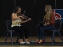ComhaltasLive #548_14:Sarah O' Gorman and Clara Mannion