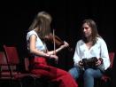 ComhaltasLive #548_15:Kate and Maedbh Ní Shé