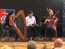 ComhaltasLive #548_3:Scoil Éigse Tutors' Concert at Fleadh Cheoil na hÉireann 2018