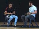 ComhaltasLive #548_4:Cormac Mac Aodhagáin and Emmet Ó Tuathail