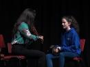 ComhaltasLive #549_1:Caoimhe and Eimhear NÌ Fhlannabhra