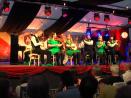 ComhaltasLive #549_2:The Cogar CÈilÌ Band play