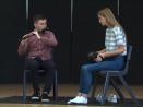 ComhaltasLive #549_7:Ciarán and Áine Fitzgerald