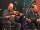 ComhaltasLive #549_9:Micheál and Mac Dara Ó Raghallaigh