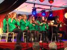 ComhaltasLive #550_10:the Thatch Céilí Band