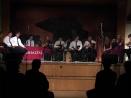ComhaltasLive #550_14:Musicians and Dancers in Macalla na hÉireann