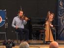 ComhaltasLive #550_2:Oisín Mac Diarmada & Gráinne Hambly
