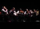 ComhaltasLive #550:_3:Crossfields Céilí Band
