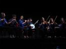 ComhaltasLive #550_8: St. Aedan's Céilí Band