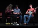 ComhaltasLive #551_15:Katie Ann McGoldrick, Oisín Seaney and Seán Bogan