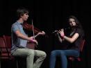 ComhaltasLive #553_6:Andrew Caden and Fiona Flanagan