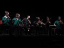 ComhaltasLive #554_10:Feith an Cheoil Céilí Band