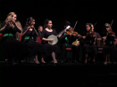 ComhaltasLive #554_12:The Centre for Irish Music 15-18 Céilí Band