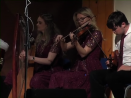 ComhaltasLive #554_14:Sandra Ganley & the musicians of Macalla na hÉireann