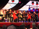 ComhaltasLive #554_3:The Toyotaro Céilí Band