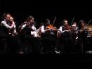 ComhaltasLive #554_7:Crossfields Céilí Band