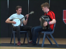 ComhaltasLive #554_9:Ciaran Owens and John McCann
