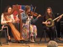 ComhaltasLive #555_15:Niamh McGloin, Lucia McPartlin and Elaine Reilly