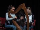 ComhaltasLive #555_7:Caitlín Burke and Olivia Whelehan