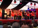 ComhaltasLive #555_9:St. Roch's Céilí Band