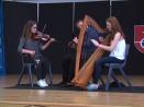 ComhaltasLive #556_10:Dúlra and Síofra Hanley and Tomás Ó Gabháin