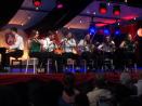 ComhaltasLive #556_14:The Four Corners Céilí Band