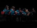 ComhaltasLive #556_2:Lackagh Céilí Band