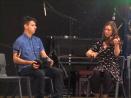 ComhaltasLive #558_10:Tim Doyle and Fiona McNamara