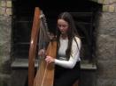 ComhaltasLive #558_11:Muireann Ní Mhaoildeirg